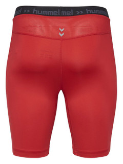 Hummel First Performance Short Tights  – Bild 11
