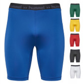 Hummel First Performance Short Tights  001