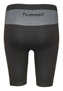 Hummel First Comfort Women´s Short Tights – Bild 2