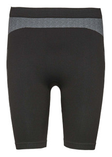 Hummel First Comfort Women´s Short Tights – Bild 1