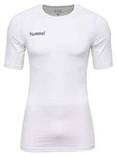 Hummel First Performance SS Jersey – Bild 12
