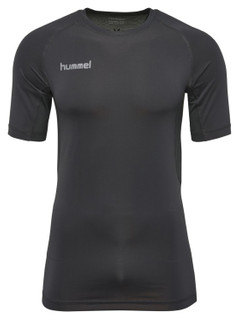 Hummel First Performance SS Jersey – Bild 2