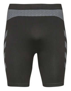 Hummel First Comfort Short Tights  – Bild 2