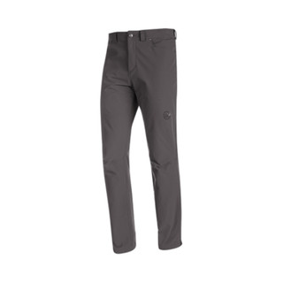 Mammut Hiking SO Pants Men – Bild 1