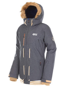 Picture Cooler Jacket  – Bild 3