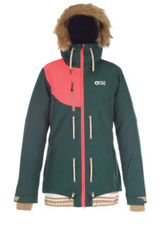Picture Cooler Jacket  – Bild 6