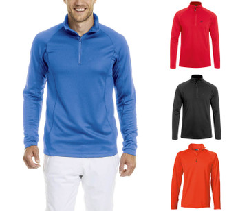 Maier Sports William Midlayer – Bild 1