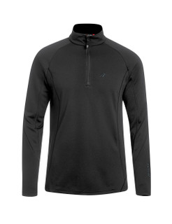 Maier Sports William Midlayer – Bild 10