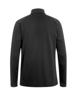 Maier Sports William Midlayer – Bild 11