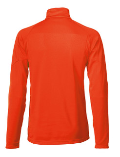 Maier Sports William Midlayer – Bild 5
