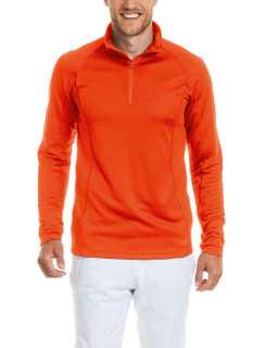 Maier Sports William Midlayer – Bild 4