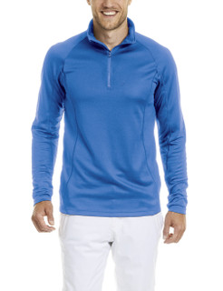 Maier Sports William Midlayer – Bild 6