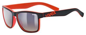uvex lgl 39 – Bild 3