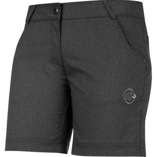 Mammut Massone Shorts Women – Bild 1