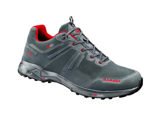 Mammut Ultimate Pro Low GTX® Men – Bild 5