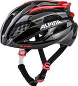 Alpina Fedaia 001