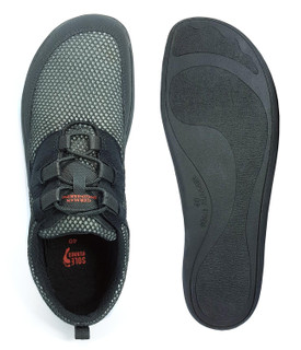 Sole Runner Pure 3 + Zehensocke – Bild 3
