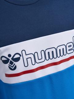 Hummel Hmlmatti Sweatshirt – Bild 11