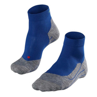 Falke RU4 Damen Socken – Bild 3