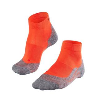 Falke RU4 Damen Socken – Bild 9