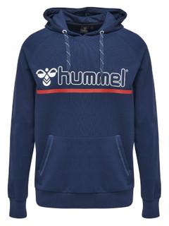 Hummel Hmlcomfort Hoodie – Bild 3