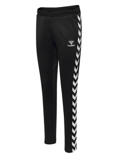 Hummel Hmlnelly Pants – Bild 3