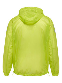 Hummel Tech Move Functional Light Weight Jacket – Bild 13