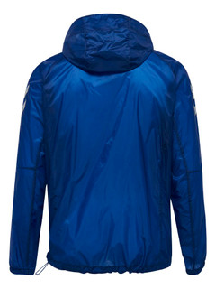 Hummel Tech Move Functional Light Weight Jacket – Bild 10