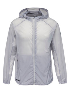 Hummel Tech Move Functional Light Weight Jacket – Bild 2