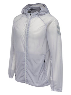Hummel Tech Move Functional Light Weight Jacket – Bild 4