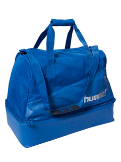 Hummel Authentic Charge Soccer Bag – Bild 2