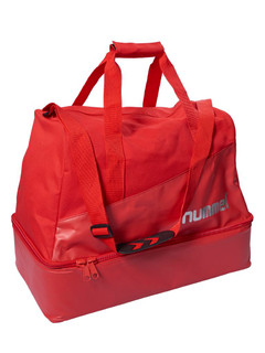 Hummel Authentic Charge Soccer Bag – Bild 4