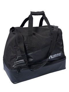 Hummel Authentic Charge Soccer Bag – Bild 6