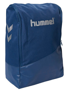 Hummel Authentic Charge Back Pack – Bild 3