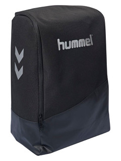 Hummel Authentic Charge Back Pack – Bild 1