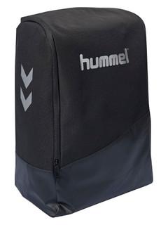 Hummel Authentic Charge Back Pack – Bild 1