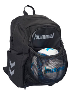 Hummel Authentic Charge Ball Back Pack – Bild 1