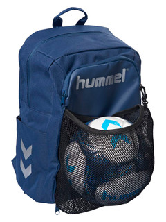 Hummel Authentic Charge Ball Back Pack – Bild 3