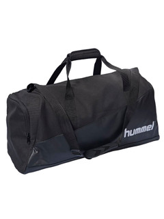 Hummel Authentic Charge Team Sports Bag – Bild 1