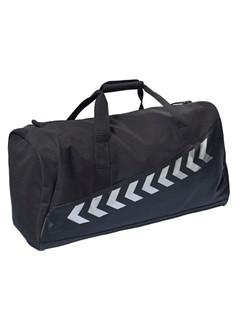 Hummel Authentic Charge Team Sports Bag – Bild 2