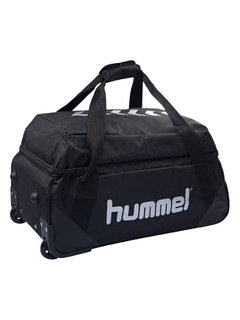 Hummel Authentic Charge Trolley – Bild 2