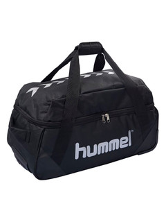 Hummel Authentic Charge Trolley – Bild 1