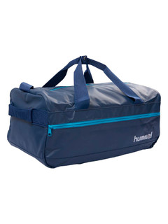 Hummel Tech Move Sports Bag – Bild 2