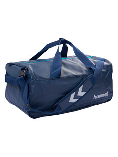 Hummel Tech Move Sports Bag – Bild 4
