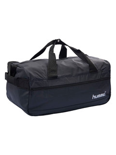 Hummel Tech Move Sports Bag – Bild 3