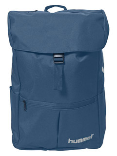 Hummel Tech Move Back Pack – Bild 3
