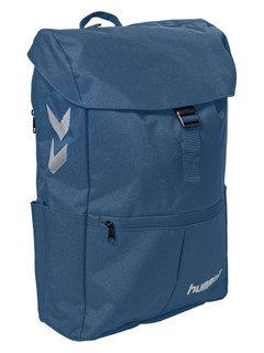 Hummel Tech Move Back Pack – Bild 4