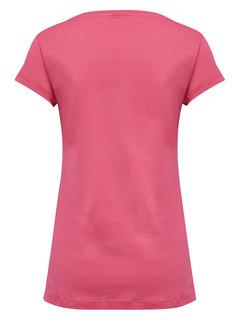 Hummel Hmlbendix T-Shirt S/S – Bild 5