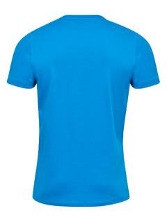 Hummel Hmlverner T-Shirt S/S – Bild 2