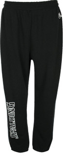 Spalding TEAM II LONG PANTS
